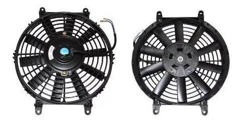 kit ar condicionado linha renault master