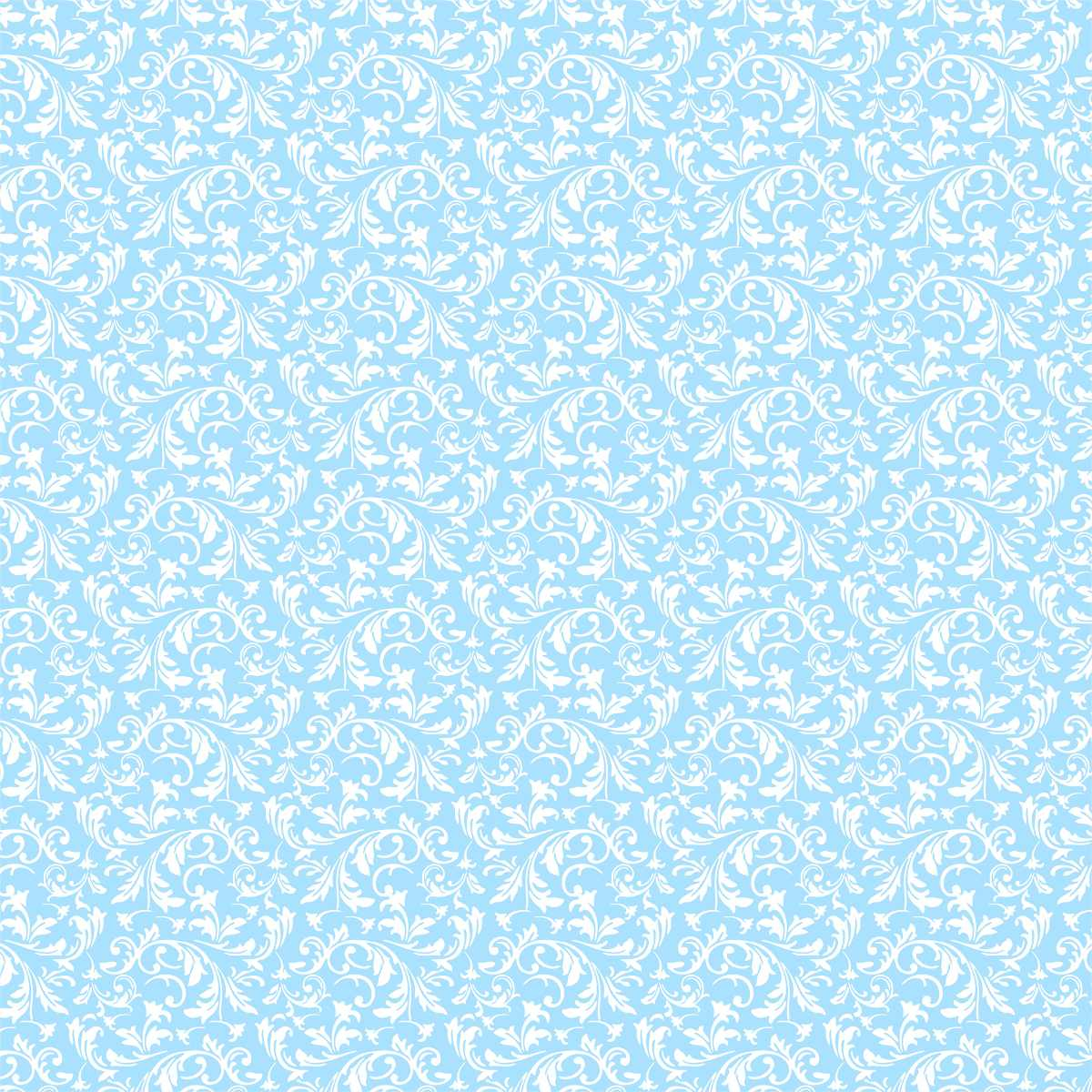 Kit Arabesco Papel Digital Cores Scrapbook Brinde R 7 99 Em