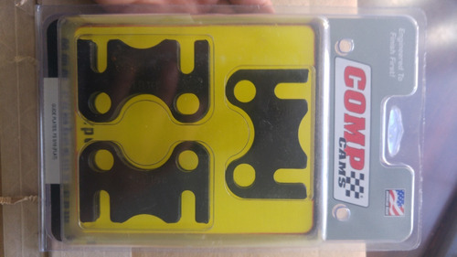 kit arbol de levas ford racing z303 289 302 351