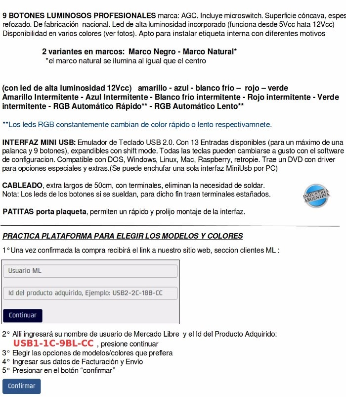 Famoso Kits Marco Frío Componente - Ideas Personalizadas de Marco de ...