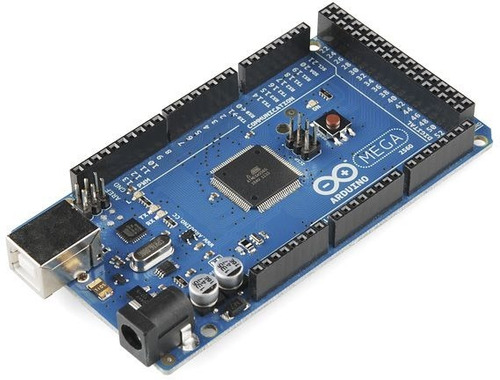 kit arduino master mega 2560 ethernet wifi automação v. 2019