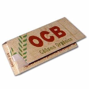 kit armar van haasen tabaco cigarrillos natural papel ocb