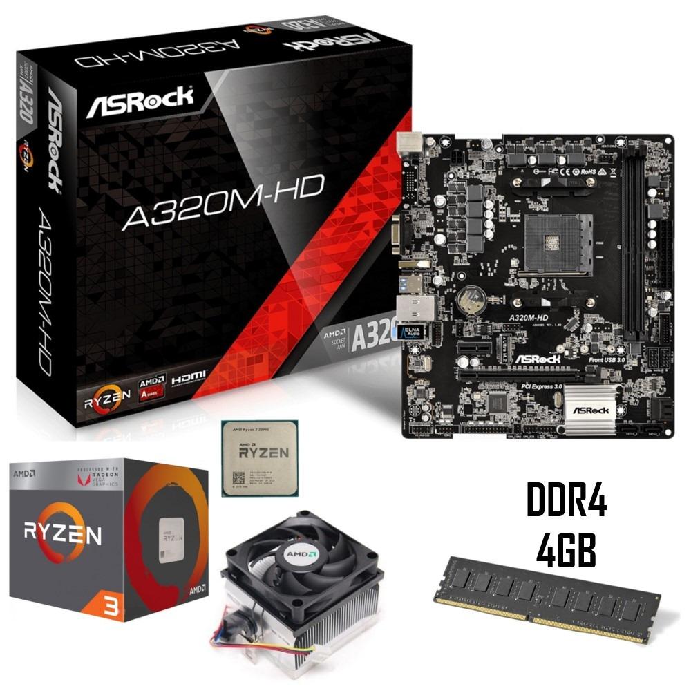 AMD CHIPSET EXPRESS 1100 WINDOWS 8 X64 TREIBER