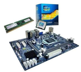 ASROCK H81M-G DRIVER FOR PC