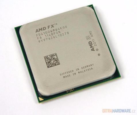 kit asrock n68 gs4 + processador fx 4100 + 4gb memoria ddr3