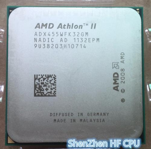 kit asrock n68gs4 fx processador athlon 2 x3 455 2gb memoria