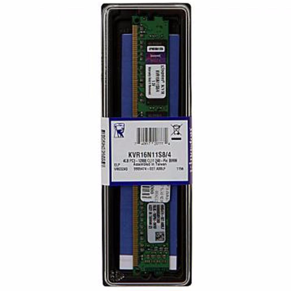 Kit asus intel h81m a br lga 1150 memoria 8gb 1600mhz ddr3 r 629 - Kit Asus H81m A Br Intel I3 4170 3 7 Ghz Memoria 4gb