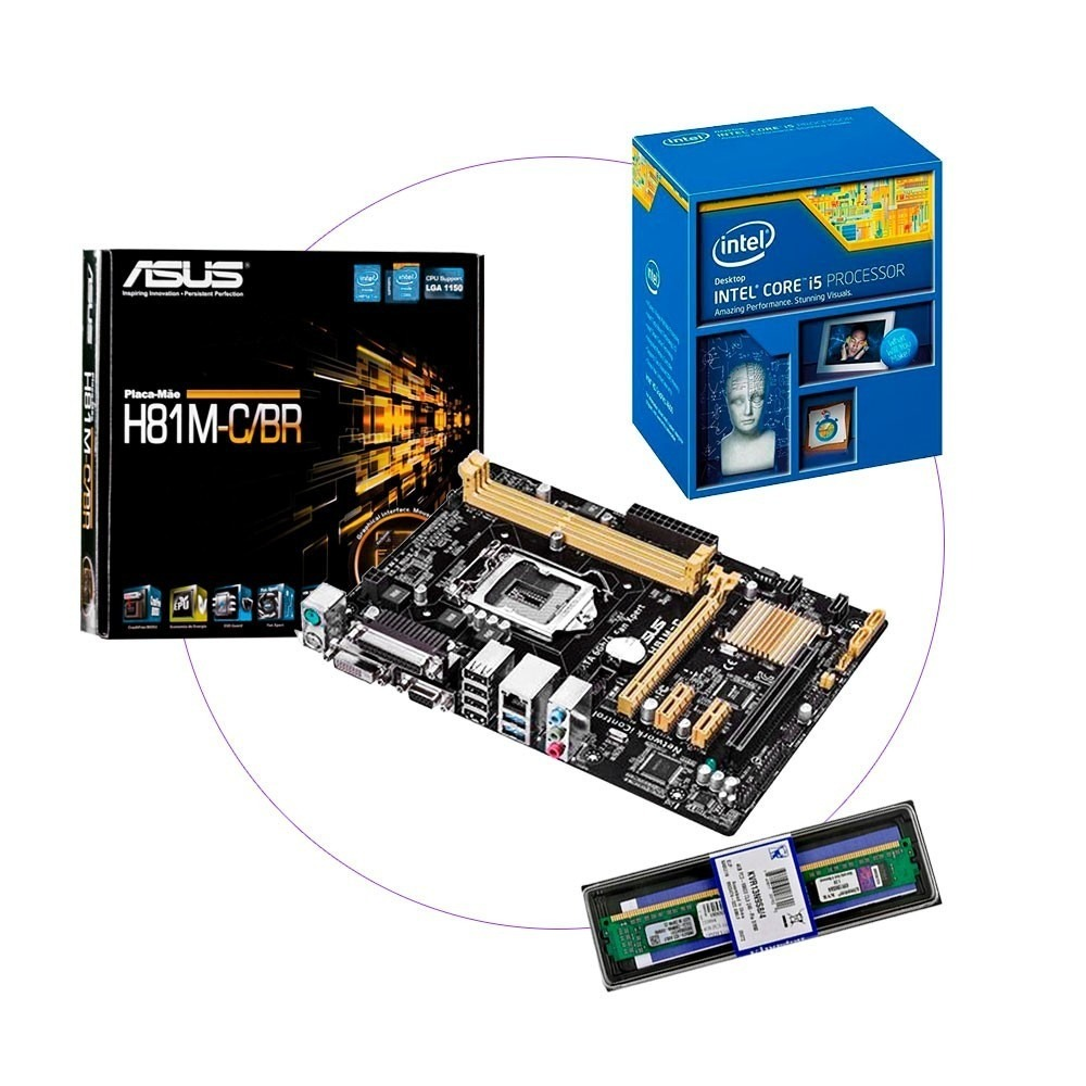 DRIVERS: ASUS H81M-CBR