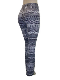 4d568bc77 Roupas Da Mylla Modas - Calças Jeans Feminino no Mercado Livre Brasil