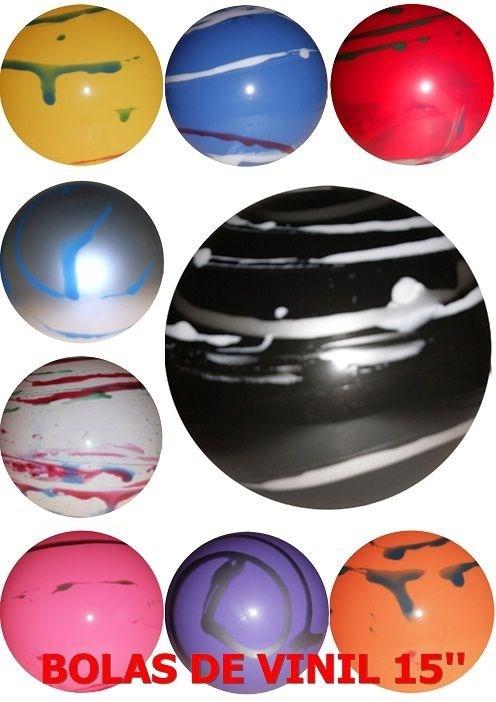 Montar parque de bolas stunning para ir con nios iii with for Piscina bolas imaginarium
