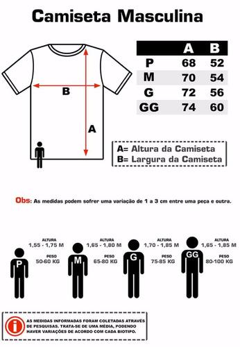 kit atacado 8 camisa masculina polo play basica 100% algodã