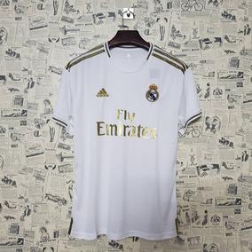 42a71bbf1e Camisa Adidas Original Atacado no Mercado Livre Brasil