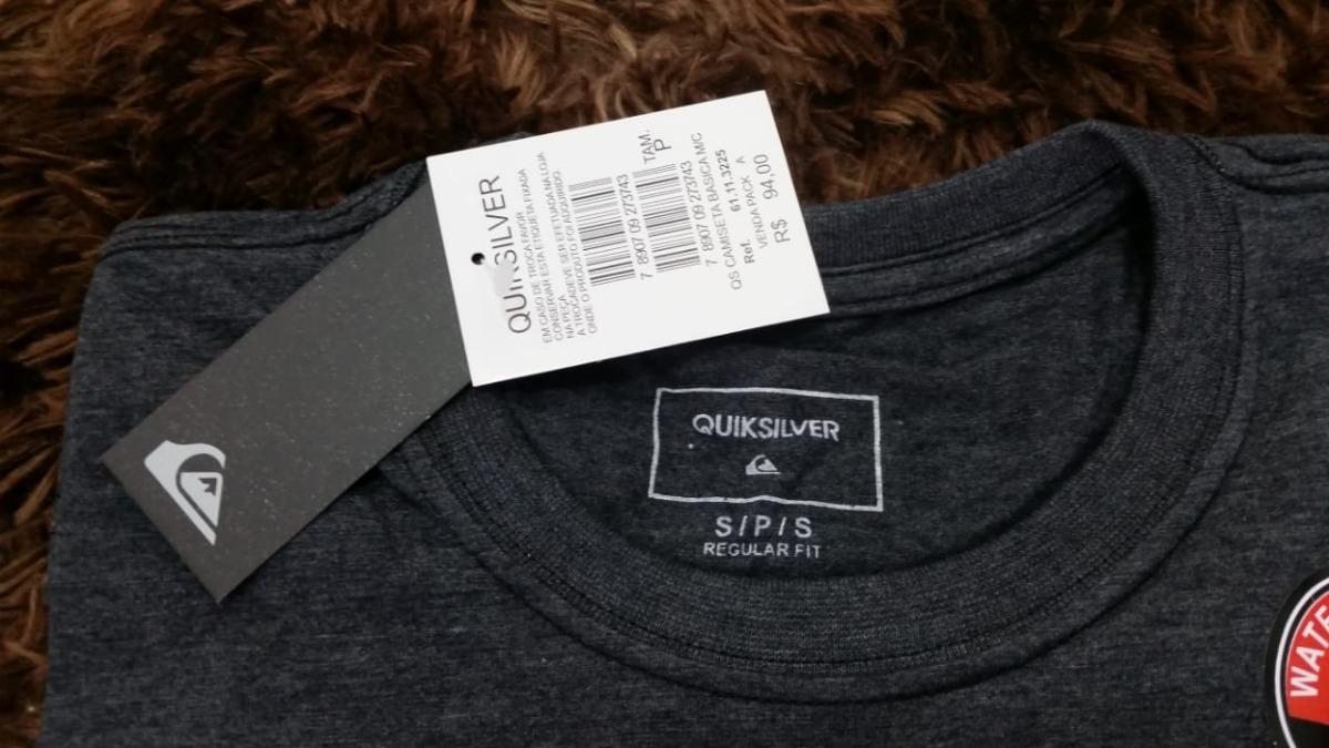 kit atacado lote promoção 10 camisas camisetas varias marcas. Carregando  zoom. da199130b62
