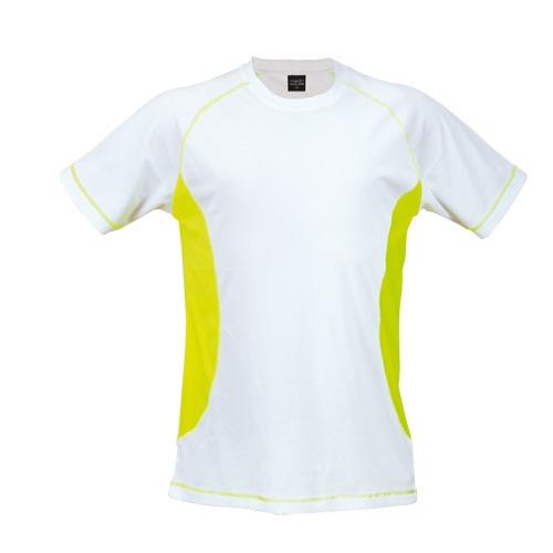 kit atleta,tula deportiva,camiseta,gorra,bolsas,ecologicas