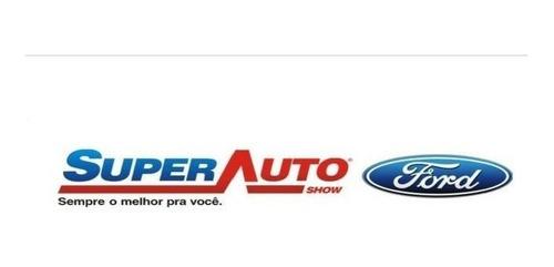 kit atuador 1 e 2 ford focus ecosport new fiesta powershift