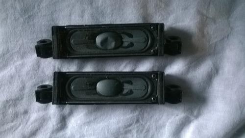 kit auto falante original sony mod: kdl32ex425