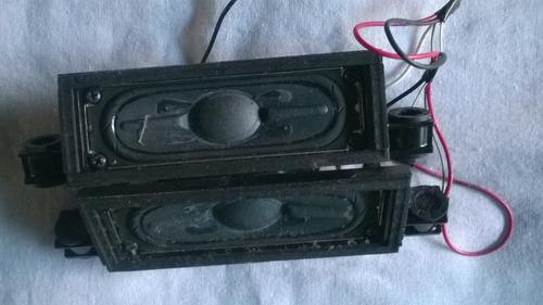 kit auto falante original tv sony mod kdl32ex555