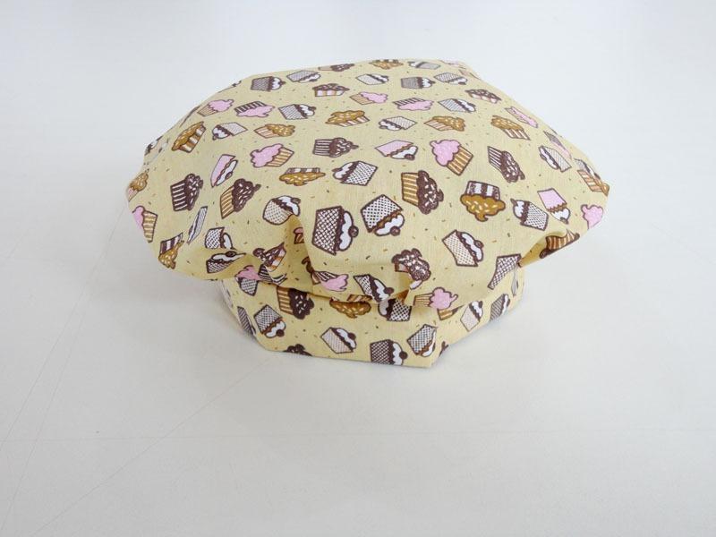 a32e6965954cf kit avental + chapéu mestre cuca master chef infantil !!! Carregando zoom.