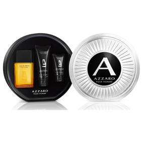 36562f25e Espuma De Barbear Insignia - Perfumes Importados no Mercado Livre Brasil