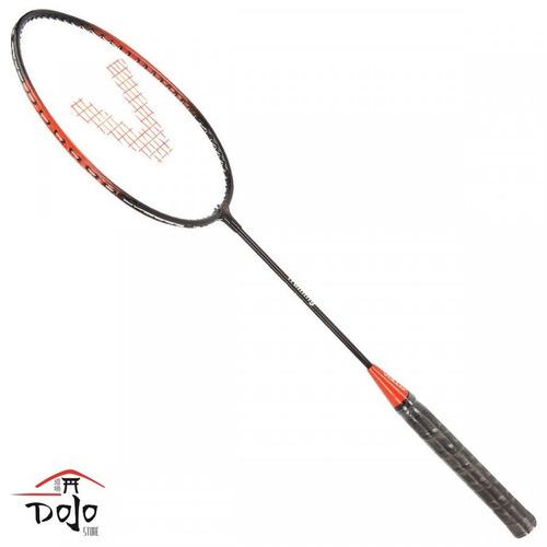 59c8968e42e11 Kit Badminton Vollo 2 Raquetes 3 Petecas De Nylon - R  64