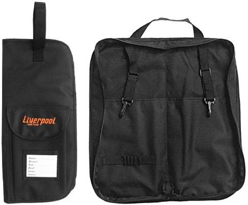 kit bag baquetas bag baquetas