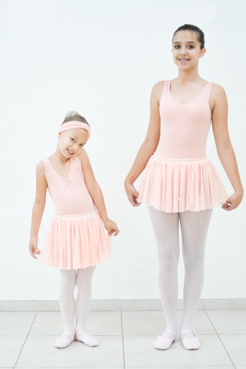 79ab1e2bfc kit ballet balé roupa olga georgia 2 collant 2 sapatilhas. Carregando zoom.