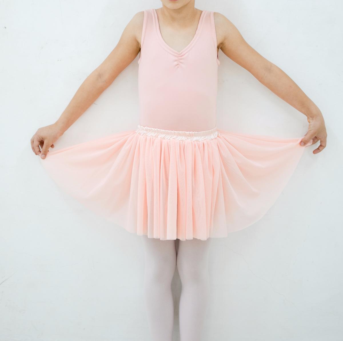 165229c73a kit ballet balé roupa olga georgia 2 collant 2 sapatilhas. Carregando zoom.