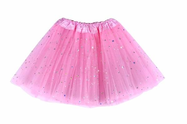 a89aa6dc89e76 Kit Ballet Com Tutu - Adulto - R$ 162,00 em Mercado Livre
