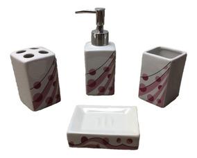 Liquido De Dakin Unidade Acessórios Para Banheiros No