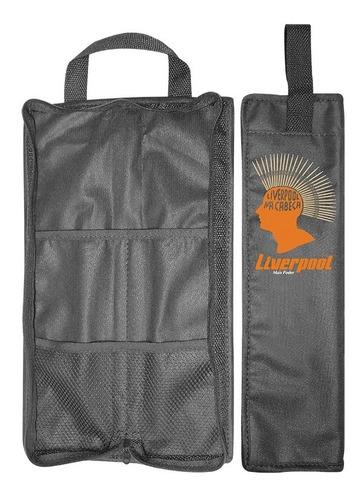 kit baqueta bag