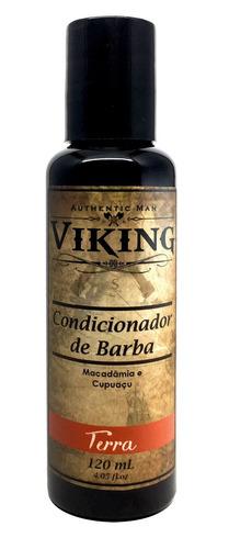 kit barba shampoo + condicionador + necessaire barber shop