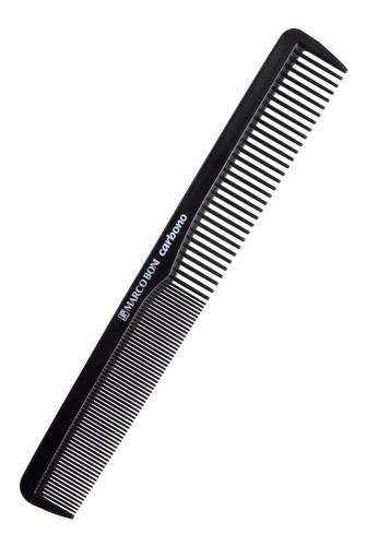 kit barbershop máquina de corte e acabamento wahl+acessórios