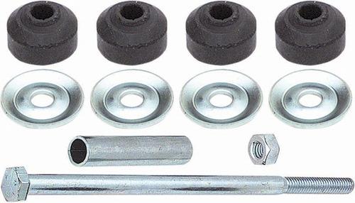 kit barra estabilizadora camaro 67/68/69,nova original acdel