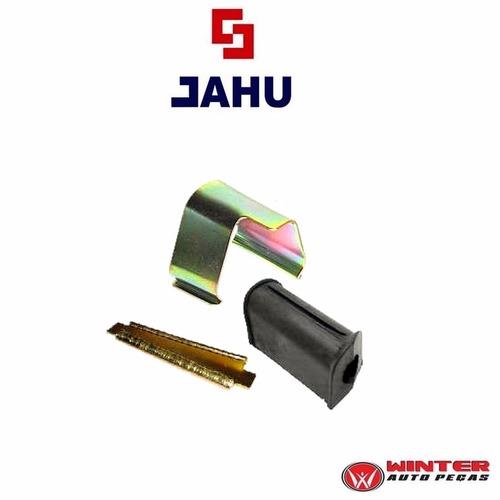 kit barra estabilizadora dianteira ld kombi 16579-5
