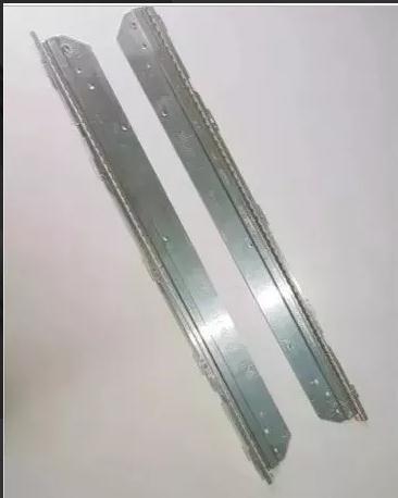 kit barra led 42lv3400 42lv3500 42lv3700 42lw3400 42lw5700