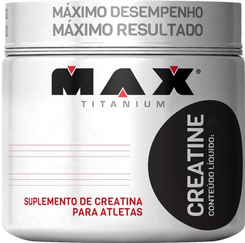 kit básico iniciante hipercalórico+ bcaa+ creatina+ dextrose