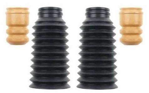 kit batente coifa amortecedor diant mercedes clk350 v6 05-08