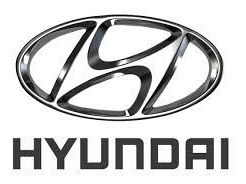 kit batentes amortecedores dianteiro hyundai hb20 2012/