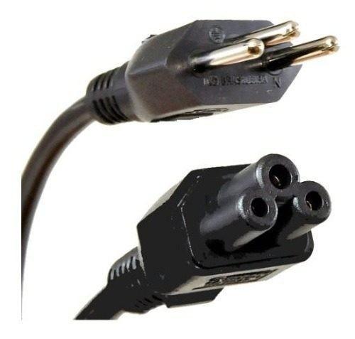 kit bateria + fonte carregador p/ acer emachines d440 d442
