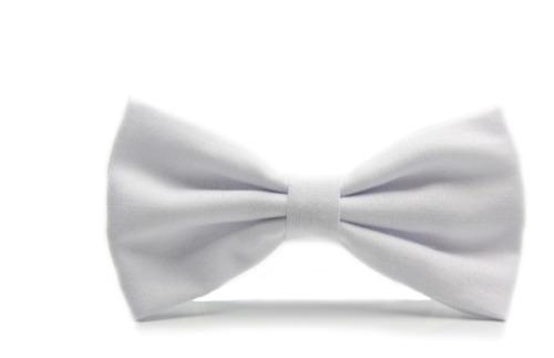 kit batizado 2 pares mocassim terra pé + 2 gravatas promoção