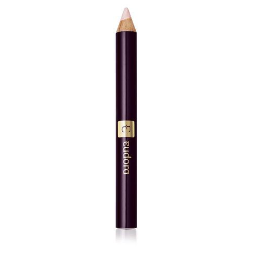 kit batons+pinceis+lápis eudora