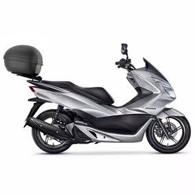 00c27c8c Baul Honda Pcx 150 - Accesorios para Vehículos en Mercado Libre Argentina