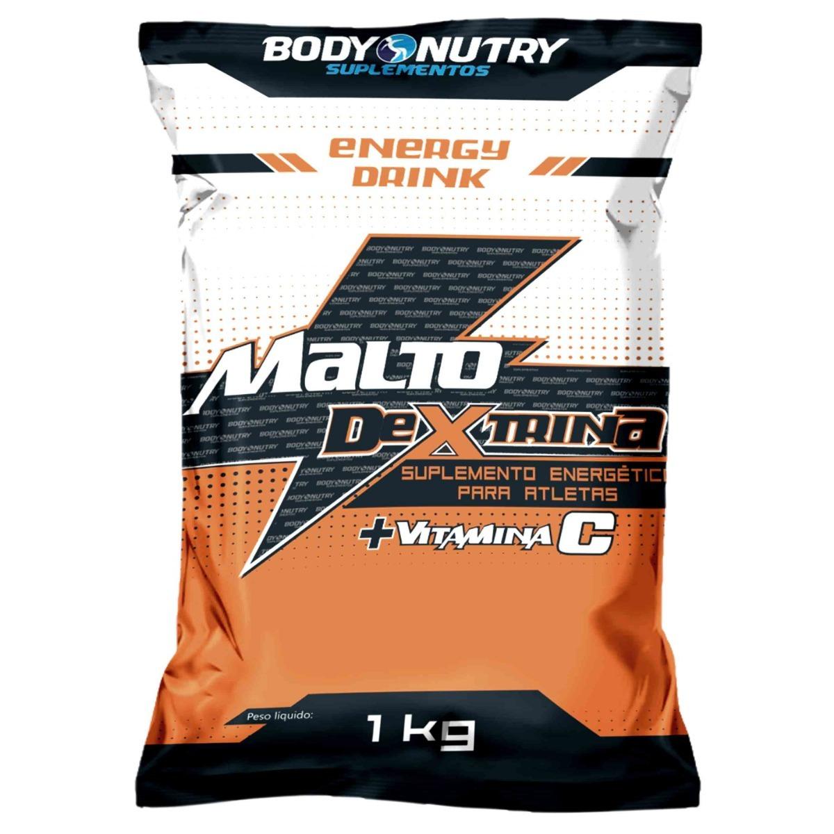 46ccf27c0 kit bcaa + maltodextrina com vitamina c + pre treino combat. Carregando  zoom.