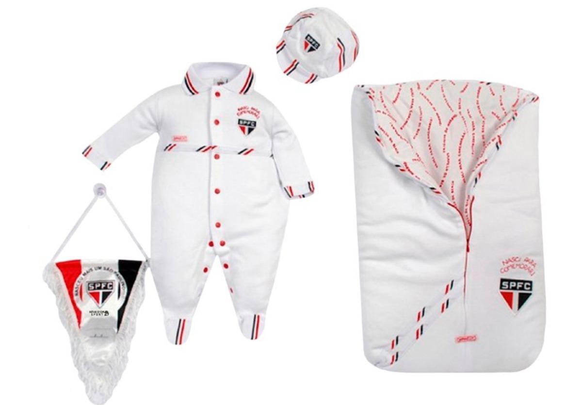8109144153 kit bebê suedine luxo menino - são paulo licenciado. Carregando zoom.