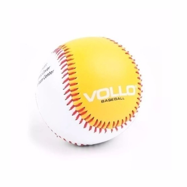 c06f9f656 Kit Beisebol - Taco + Bola - Junior - Vollo - Baseball - R  120
