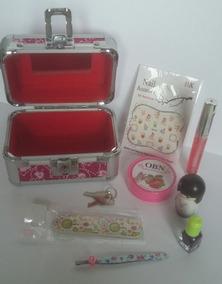 029a258e0 Maletin De Maquillaje Para Nenas en Mercado Libre Argentina