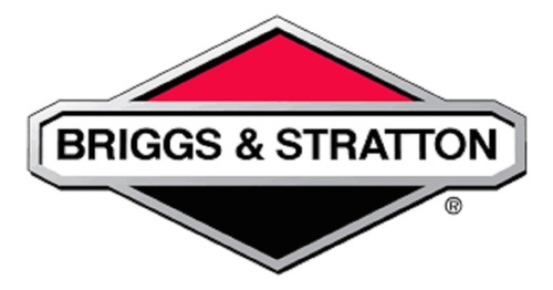kit bendix motor arranque briggs & stratton 696541 - martins