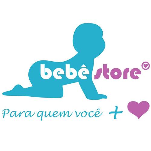 kit berço cupcake