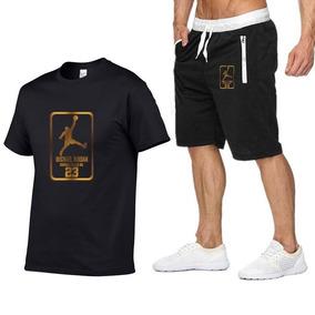 327eaebd71 Camisas - Bermudas Masculinas no Mercado Livre Brasil