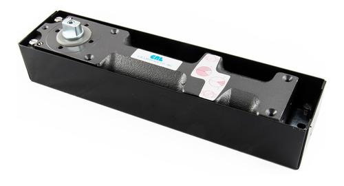 kit bisagra hidraulica 360kg crlaurence